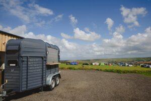 Anchor-Barrow-Campsite-View